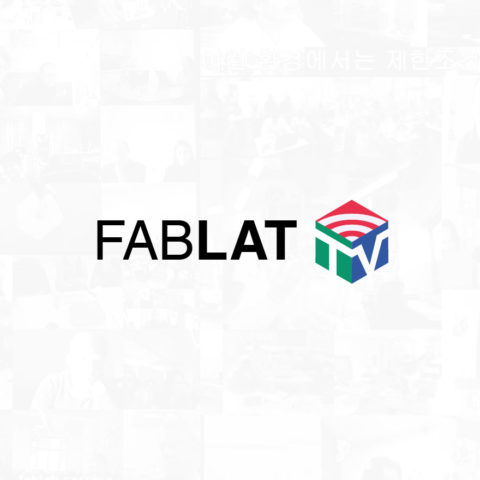 FabLat TV