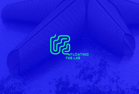 Fab Lab Flotante Amazonas