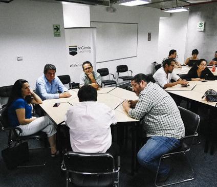 1- FAB LAB PERU .EDU | Quienes Somos_10JUL-34